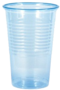 Plastic drinkbeker 200 cc