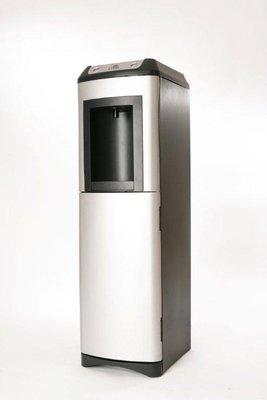 Watercooler   Kalix  koud/lauw en koolzuur