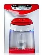Waterleidingkoeler watercooler water2drink met koud, lauw, heet en kokend water