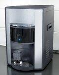 waterkoeler zuiver water