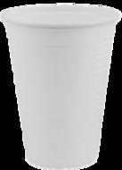 Beker Plastic 1800